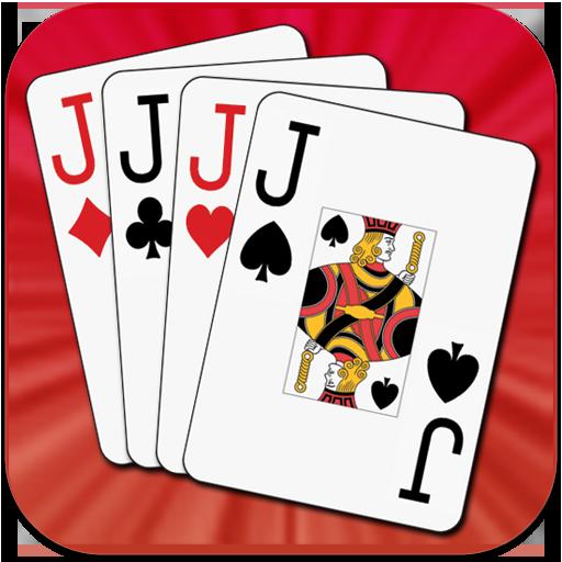 Euchre Euchre, Fun card games, Card games