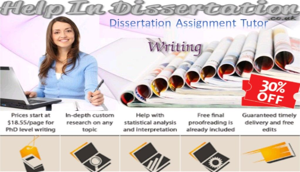 Electronic dissertation and thesis