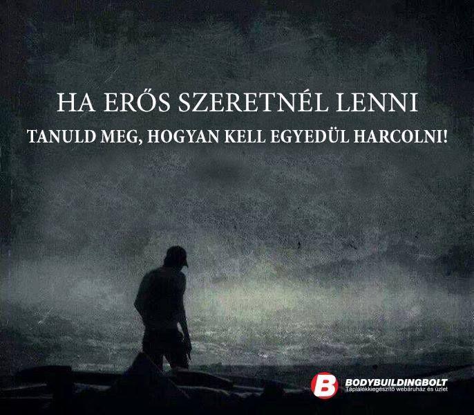 idézetek harc életbölcsesség   Picture quotes, Motivation for today, Hungarian