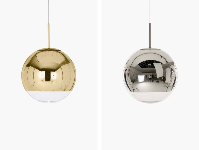 Tom-Dixon-Mirror-Ball-Original-and-Gold.jpg