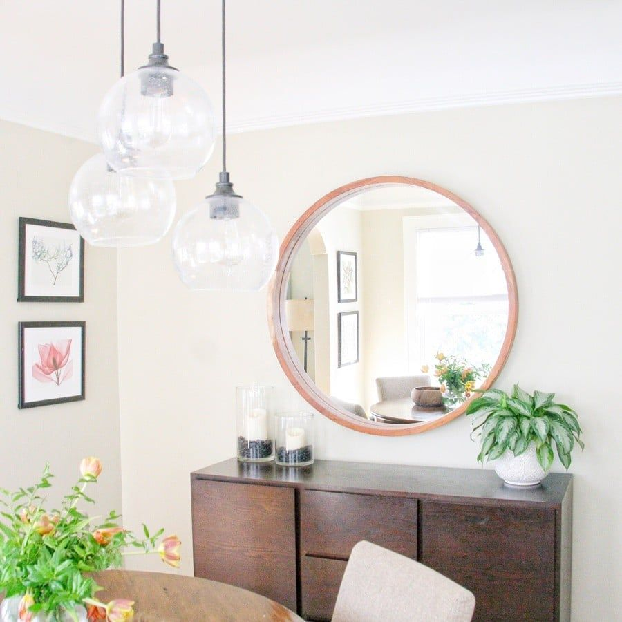 quick home refresh 10 ways to get out of your decor rut on fast and easy ways to refresh your home on a budget id=19163