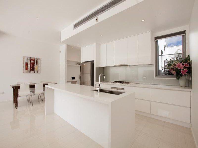 idee cucina a vista | cucine | Cucine, Arredamento e Arredamento casa
