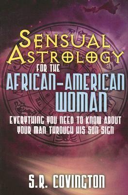 Pin On Usa Astrology