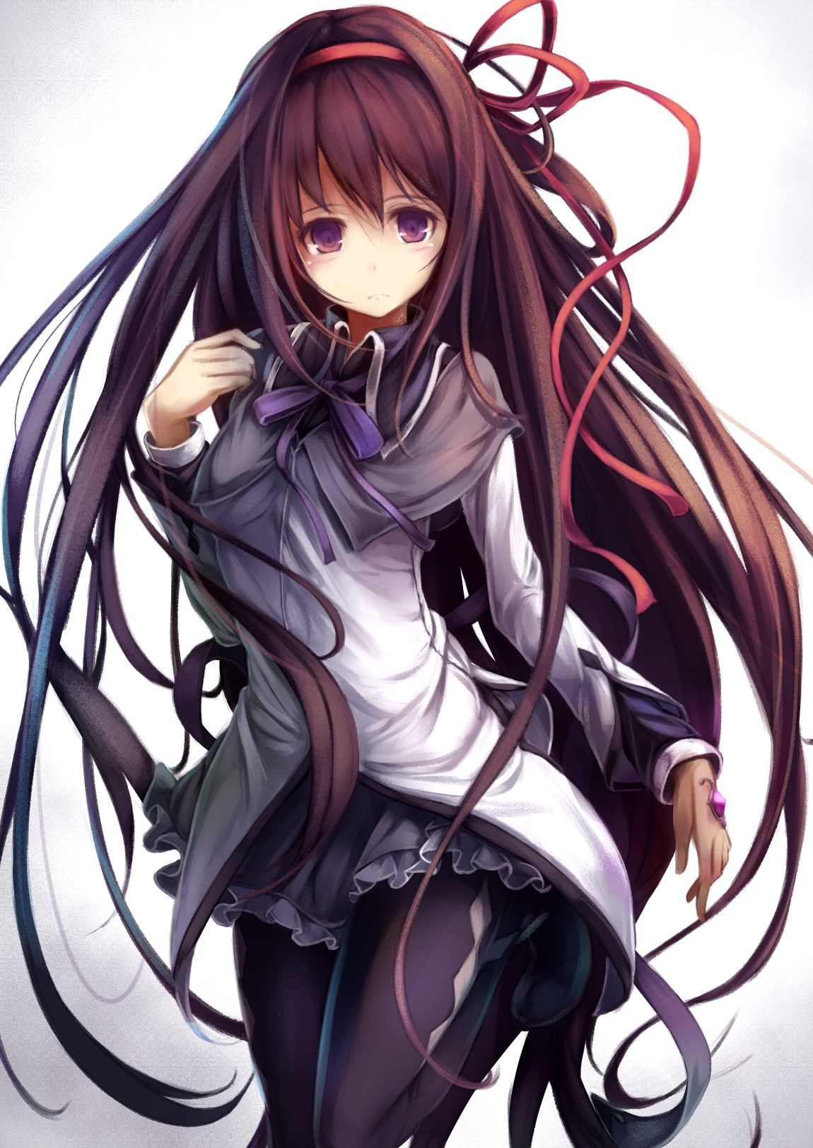Pin On N Awww Cute anime wallpaper android