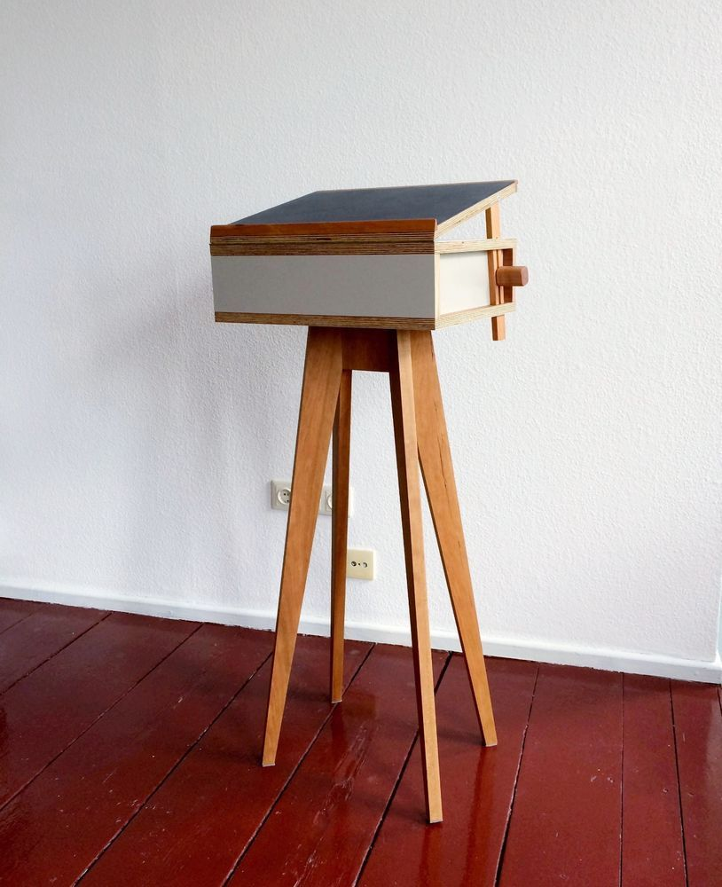 Stehpult Wohnzimmer Stehpult Standing Desk Lectern Beautiful Wood Desk Laptop