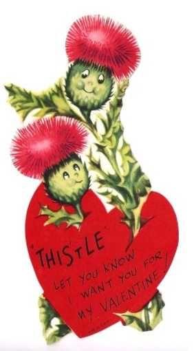 Happy Valentines Day Vintage Valentine Cards Valentines Cards Vintage Valentines