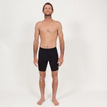 matuse Geo shorts