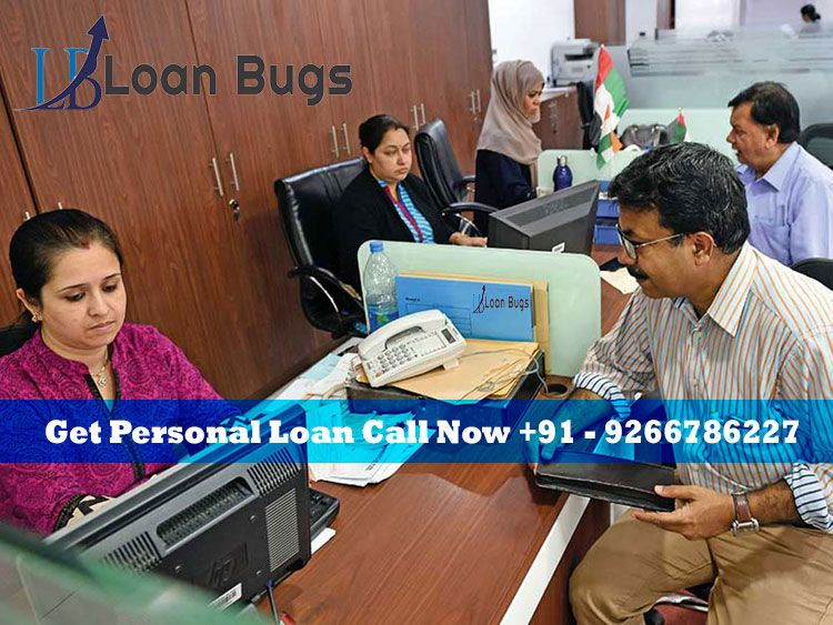 Compare Personal Loan From Multi Bank Option Loanbugs Com Personal Loans Instant Loans Loan
