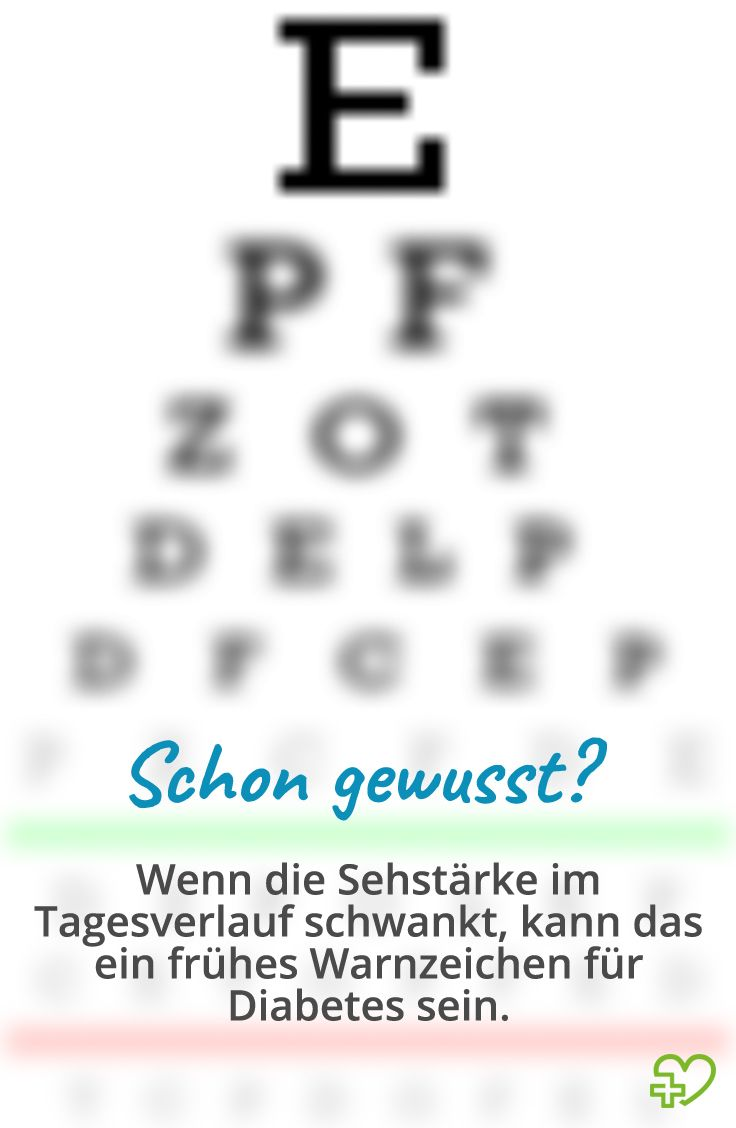Wunderbar Auge Anatomie Funktionen Ideen - Anatomie Ideen - finotti.info