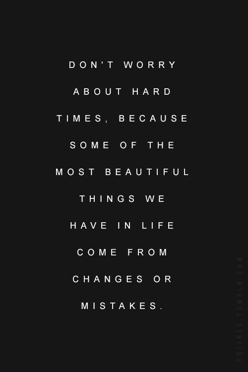 W Ildfires Life Quotes Words Quotes Inspirational Words