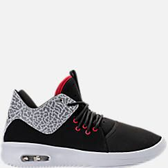 d60f793c1a35 Men s Air Jordan First Class Off-Court Shoes
