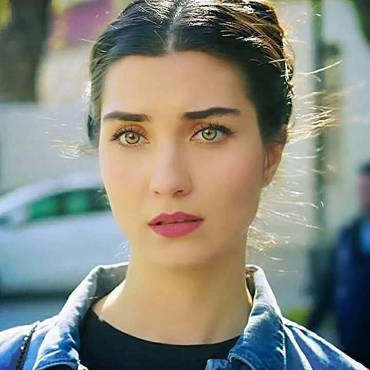 коронавируса турецкая актриса туба буйукустун фото макароны ему передавала