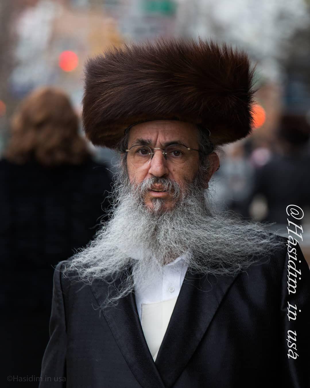 Pin By Boyhairstyles Pablo On Dybbuk Jewish Men How To Draw Hair Fur Hat Men