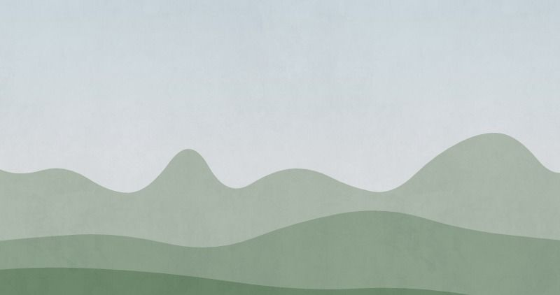 CodePen - Canvas Parallax Mountains | HTML/JS/CSS | Canvas