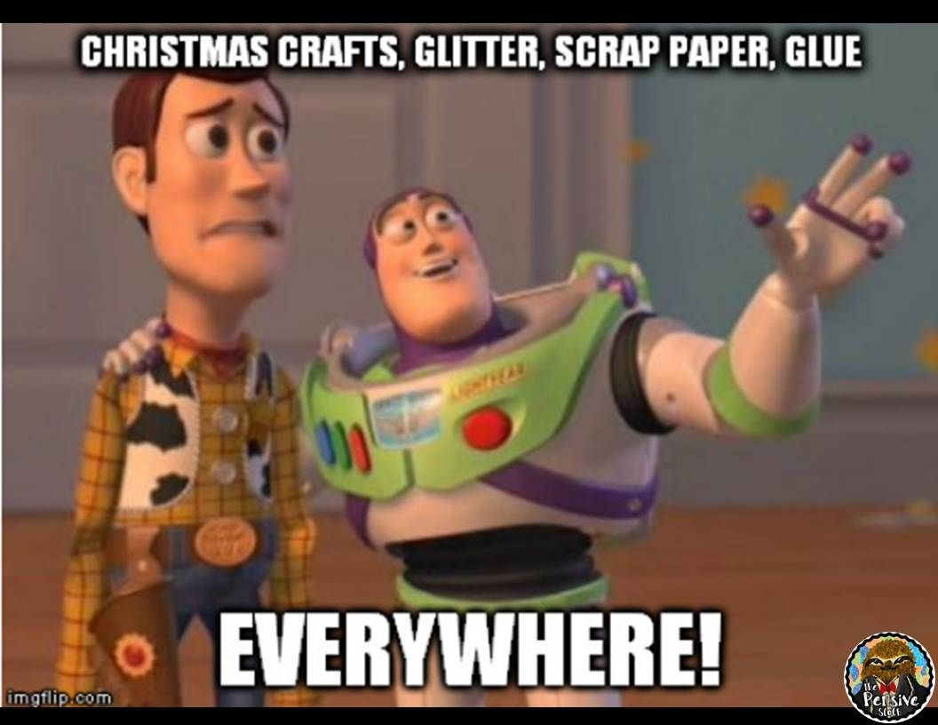 Christmas Memes For Teachers Teacher Humor Teacher Memes Christian Memes