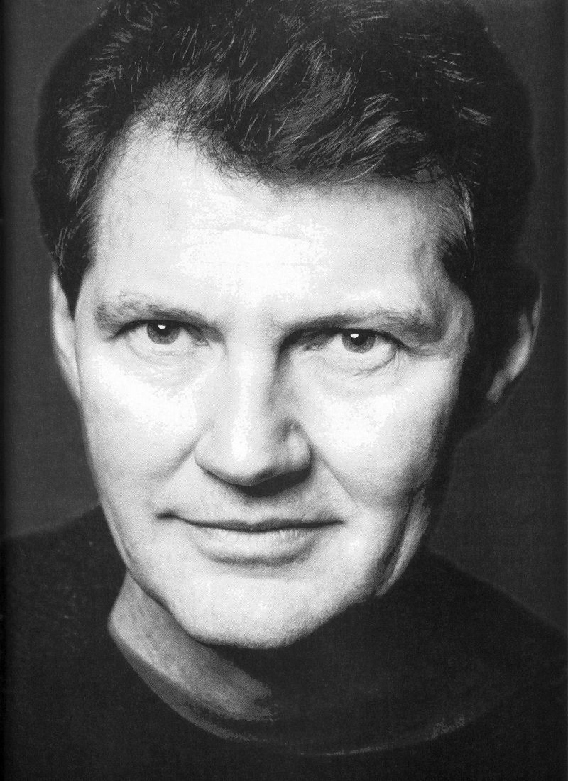 andrew robinson actor