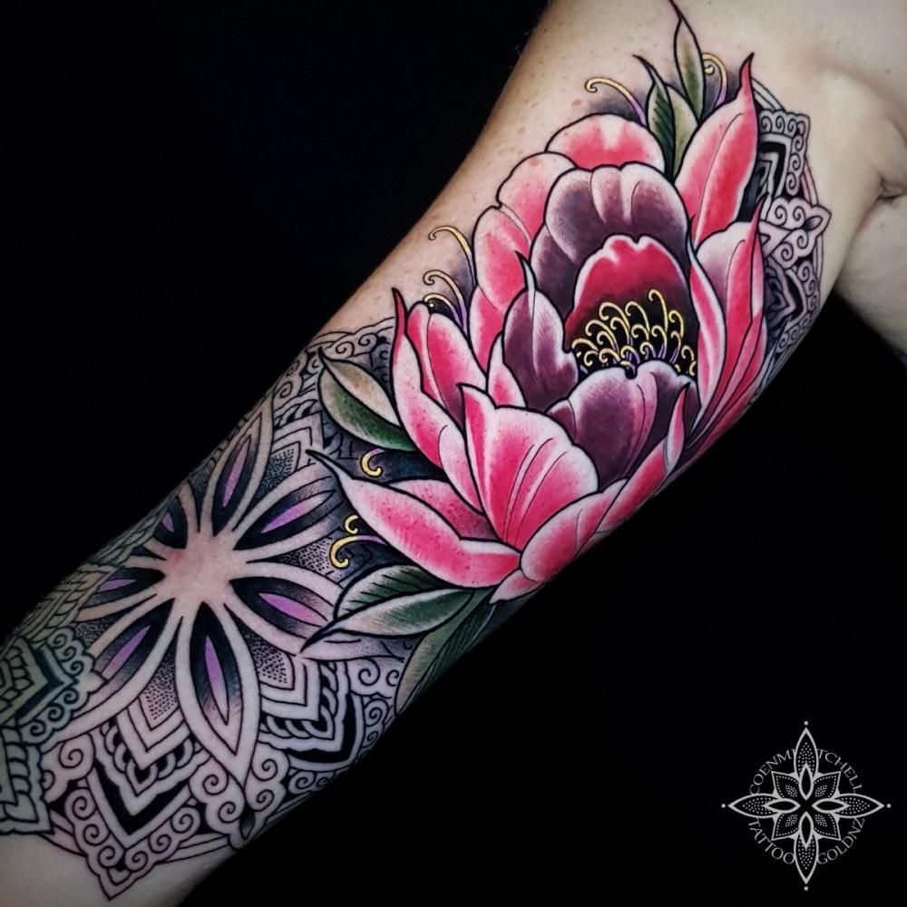 39+ Amazing Best tattoo ink in the world ideas in 2021