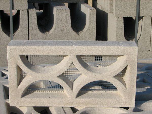 Http Www Kellermaterial Com Assets Images Concrete Products Concrete Masonry Vent Jpg Concrete Masonry Wood Screens