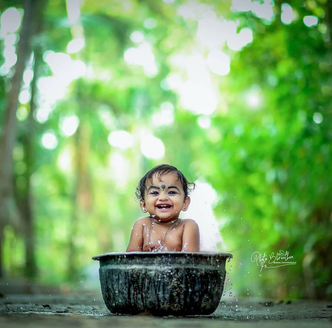 Full Hd Indian Cute Baby Hd Images Download Wallpapers Android Cute Baby Pictures Valentines Day Baby Cute Love Quotes