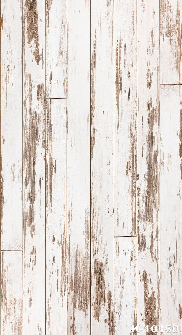 White Mottled Wood Photography Backdrops Photographic Background Vinilos Piso Vinilicos Baby K 10150 Backdrops Backgrounds Wood Iphone Wallpaper Photography Backdrops