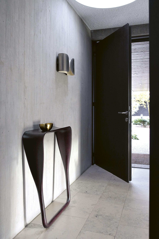 5ef139dc608249812cc0cc8117614c07 Frais De Table Bois Ikea Des Idées
