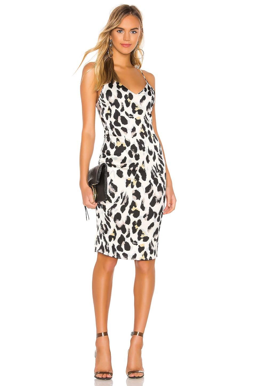 Superdown Fierra Midi Dress We Select Dresses In 2020 Fashion Clothes Women Midi Dress Select Dress [ 1450 x 960 Pixel ]