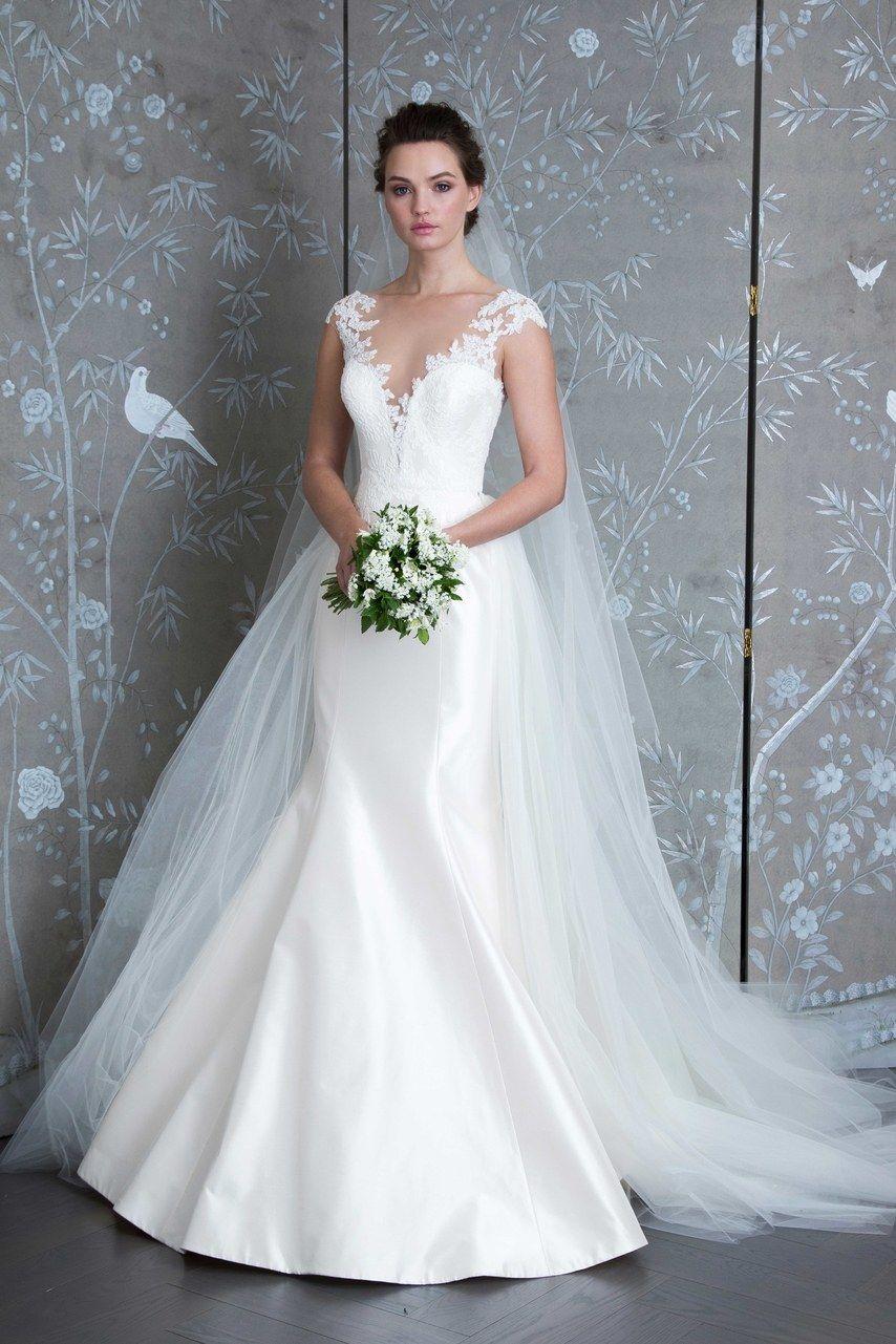 Romona Keveza Legends L9128 Dress Inspired By Elizabeth Taylor
