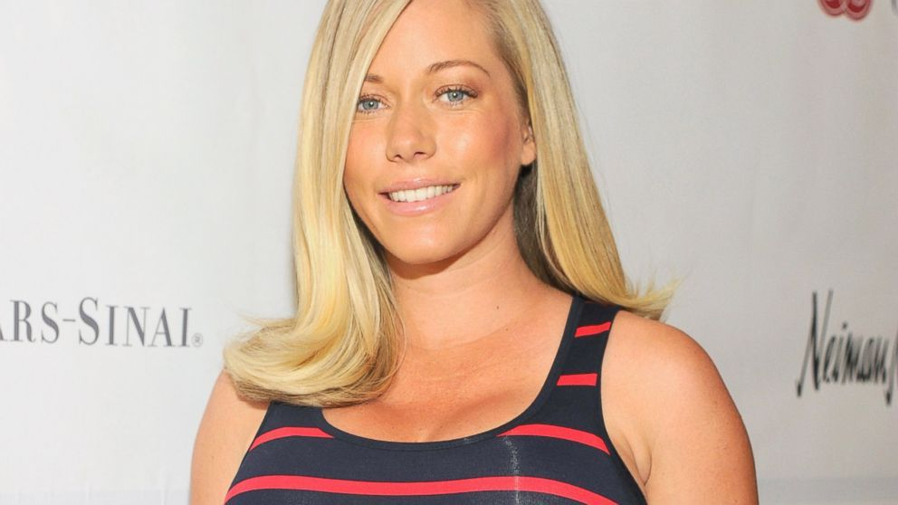 kendra wilkinson news
