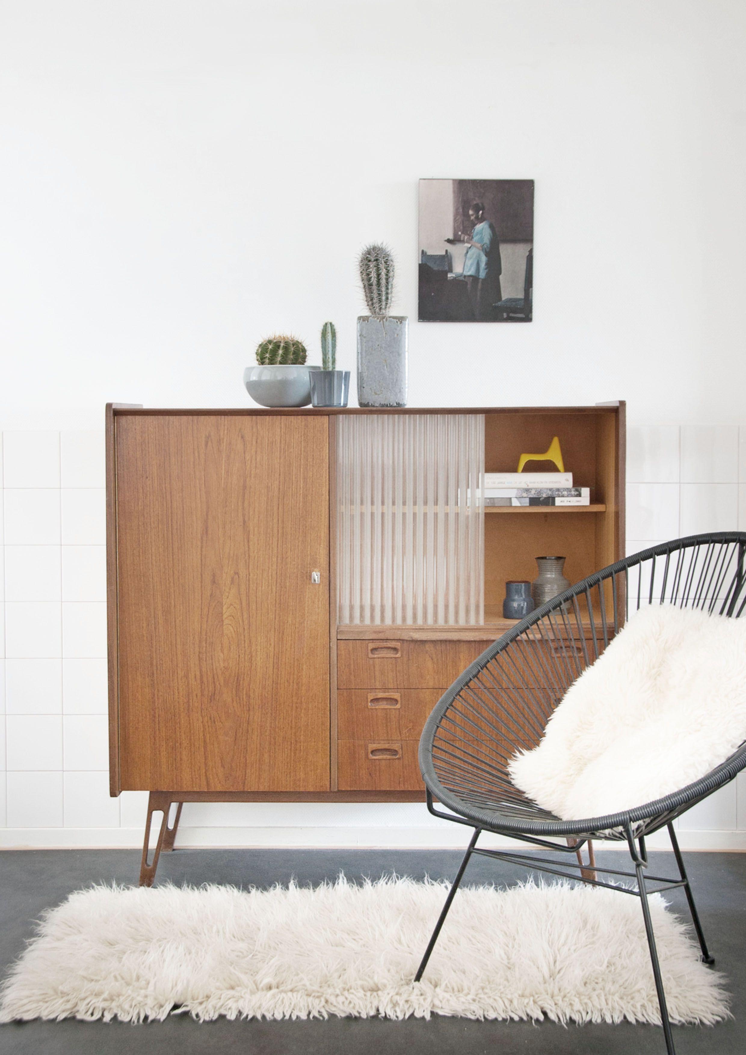 Amazing Klaasen Interieur fotos - Ideeën & Huis inrichten ...