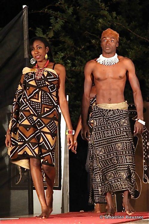 EmailTweet EmailTweet Related PostsPagne Baoulé tenue