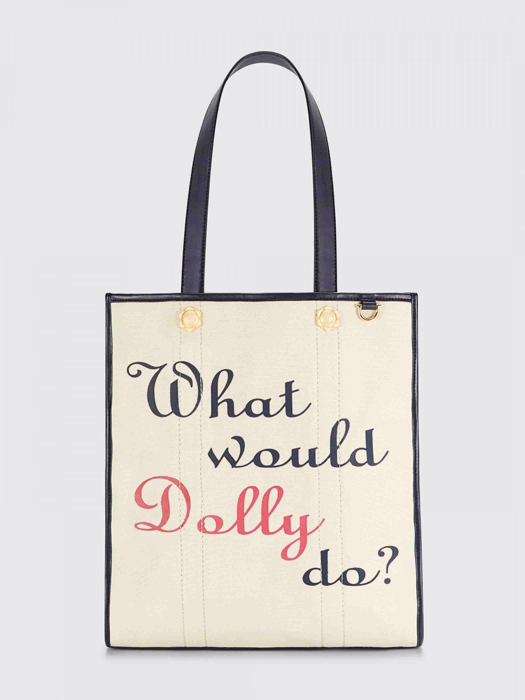 Draper James - Dolly Vanderbilt Tote   Presents   Pinterest 46a0c67895e