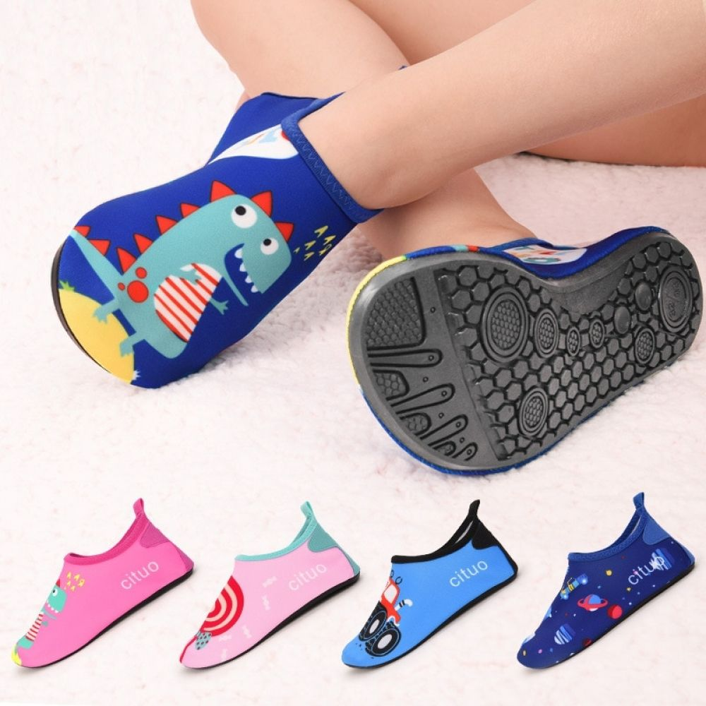 Childrens shoes boys, Kids slippers