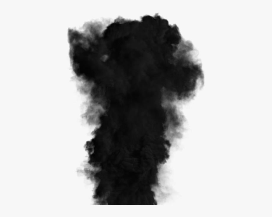 Download And Share Smoke Clipart Png Tumblr Transparent Background Black Smoke Png Cartoon Seach More Similar F Black Smoke Transparent Background Clip Art