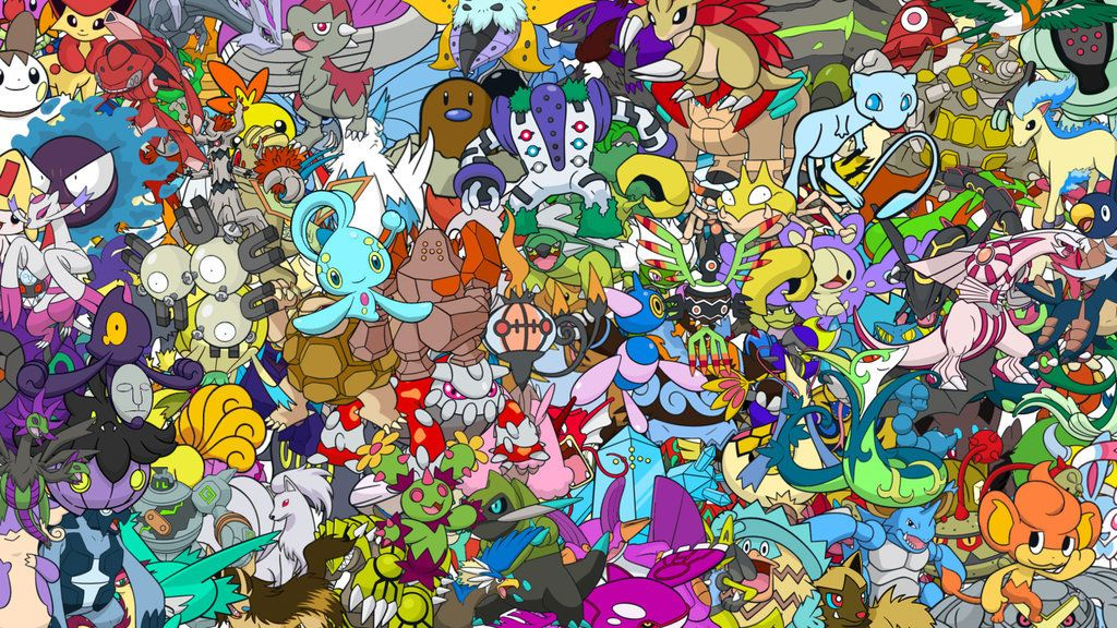 Cute Pokemon Wallpaper Hd The Most Cute Pokemon Wallpaper Cartoon Download 10 Best Cute Pokemon Wallp Cute Pokemon Wallpaper Hd Anime Wallpapers Cute Pokemon