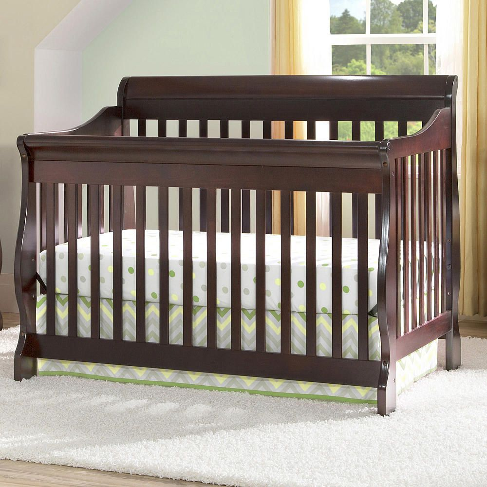 afcb convertible sorelle com drawer crib cortina in natural with ip walmart finish