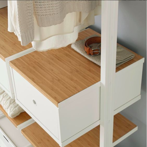 elvarli ikea zolder pinterest storage ideas drop zone and