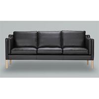 Theca luton sofa copenhagen imports sarasota fl for A p furniture trail