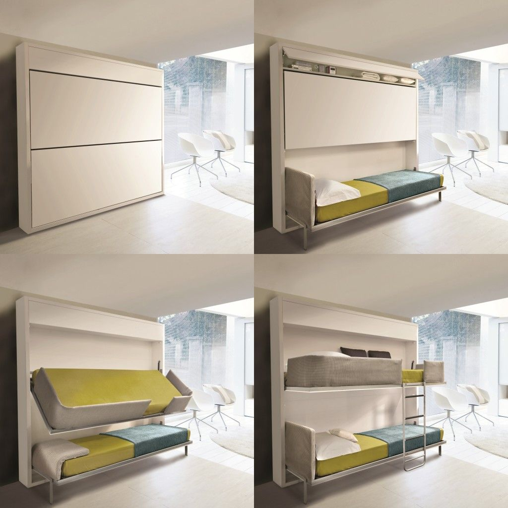 Bedroom Creative Design For Small Space Bedroom Decoration With Extraordinary Small Space Design Bedroom Design Ideas