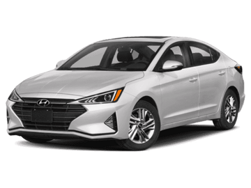 Hyundai Elantra Ad In 2020 Hyundai Elantra Hyundai Elantra