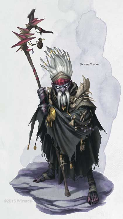d&d 3.5 drow of the underdark pdf