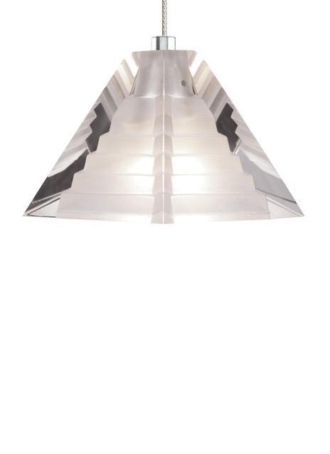 mo2 pyramid pend frost bz 700mo2pyrfz granite city electric