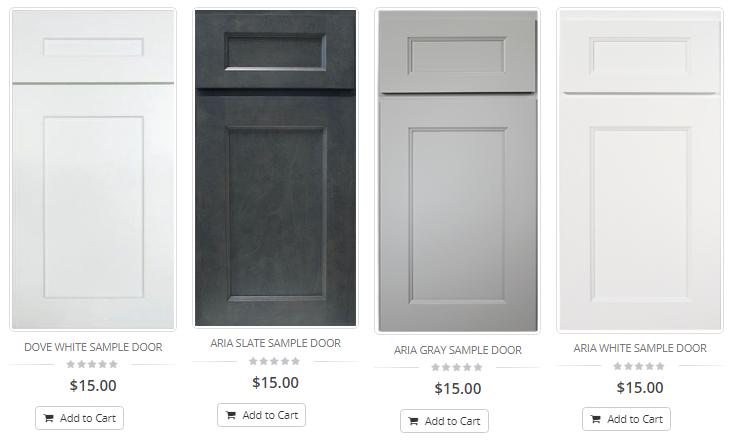 St Augustine Walzcraft Cabinet Doors Stained Doors Cabinet Door Styles