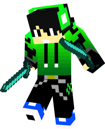 Creeper Boy Skin Displaying 19 Gallery Images For Minecraft Water Creeper Skin Minecraft Skins Minecraft Skins Boy Minecraft Skins Blue
