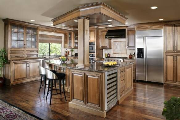 Pin by Danielle Perry on Houses   Home remodeling ...