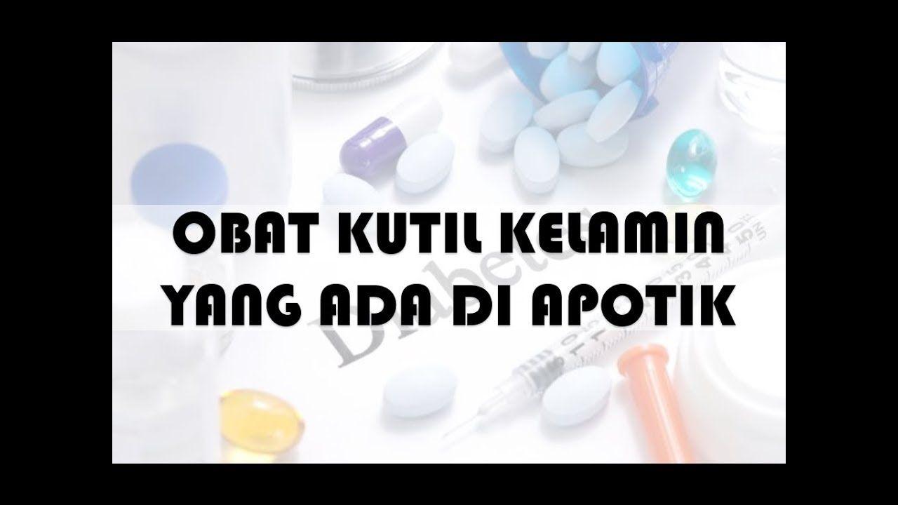 Obat Minum Jerawat Yang Aada Di Apotik