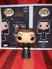 Sansa Stark Funko Pop Game of Thrones #28 Vinyl Collectible SOLD OUT Pre-Owned #FunkoPOP #funkogameofthrones Sansa Stark Funko Pop Game of Thrones #28 Vinyl Collectible SOLD OUT Pre-Owned #FunkoPOP #funkogameofthrones Sansa Stark Funko Pop Game of Thrones #28 Vinyl Collectible SOLD OUT Pre-Owned #FunkoPOP #funkogameofthrones Sansa Stark Funko Pop Game of Thrones #28 Vinyl Collectible SOLD OUT Pre-Owned #FunkoPOP #funkogameofthrones