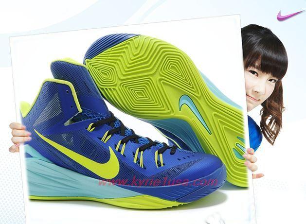 timeless design 3281f 11544 Womens 683635-003 Mesh Black Fluorescent Green Nike Air Max Tailwind 7 On  Sale DSG2SX   basketball shoes outlet   Nike air max, Nike air, Air max