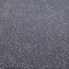 Blue Grey Carpets At Carpetright Grey Carpet Beige