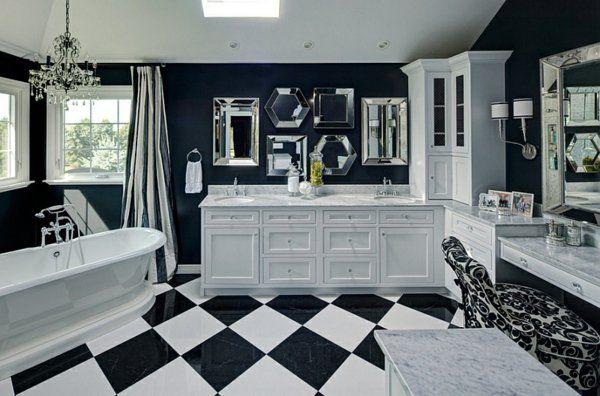Bildergebnis für keramik fliesen marmoroptik badezimmer art deco - fliesen für badezimmer