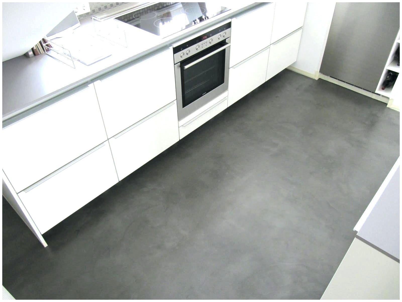 Steinteppich Fur Bad Dusche  Bodenbeschichtung, Betonboden küche